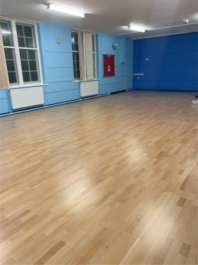 sprung-floor-1