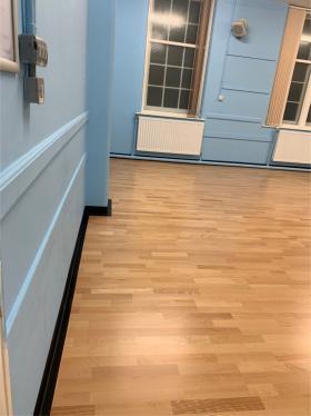 sprung-floor-3